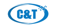 C&T Litech Co., Ltd