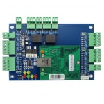 Two Door Networked Access Controller ACB002